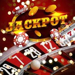 Casino Titan Bonus