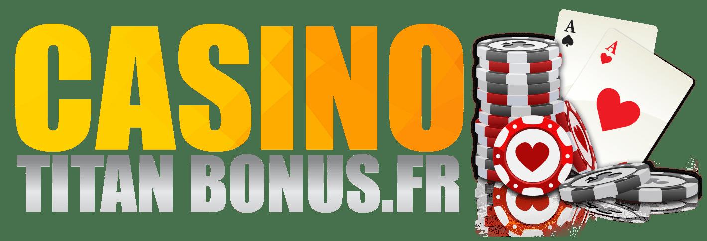 Egt free slots online